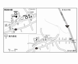 兜山古墳_略地図.jpg