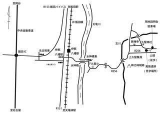 風張遺跡までの地図.jpg
